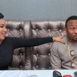 """Pig, Fool Or Dead Body"" - Tonto Dike Insults Her Ex-husband On Instagram 27"