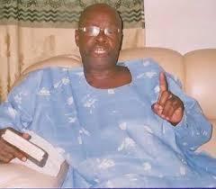 """Nnamdi Kanu, IPOB Member Killed Prophet Nwoke Because He Disagreed With Them"" - Asari Dokubo 1"
