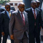 Onnoghen Runs To Appeal Court After Tribunal Found Him Guilty Of False Assets Declaration 29