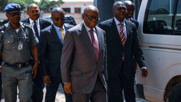 Onnoghen Runs To Appeal Court After Tribunal Found Him Guilty Of False Assets Declaration 6
