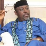 PDP Takes Action Over Alleged Looting Of Imo Properties By Okorocha's Government And Family Members 9