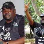 Nollywood Movie Director, Ifeanyi Onyeabo Dies While Shooting Movie In Jos 28