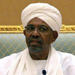 Over $7 Million Cash Found At Residence Of Ex-Sudan President, Omar Al Bashi [Video] 27