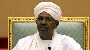 Over $7 Million Cash Found At Residence Of Ex-Sudan President, Omar Al Bashi [Video] 4