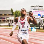 Nigeria's 22-Year-Old Divine Oduduru Is Officially The Fastest Man In The World 27