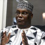 """I Was Born By Nigerian Parents From Sokoto And Jigawa"" - Atiku Replies Buhari 29"