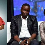 Olajumoke Confirms Separation With Husband, Places Curse On Fan Who Challenged Her Decision 28