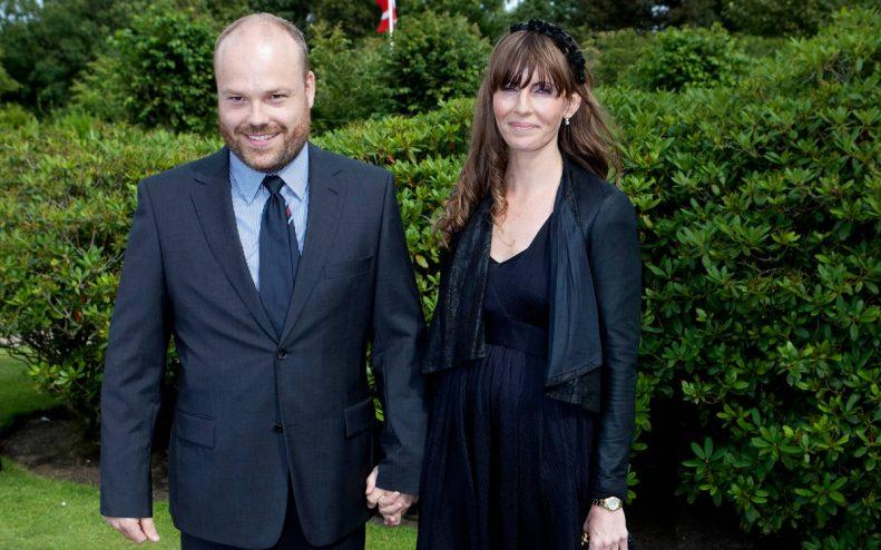 Denmark's Richest man and ASOS owner lost 3 children in Sri Lankan Bombings 1