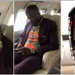 Apostle Suleman Acquires Private Jet, Weeks After Preaching Against Wealthy Lifestyle [Photos/Video] 10