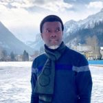 Reno Omokri replies Daddy Freeze for calling out Apostle Suleman who reportedly bought a private jet. 11