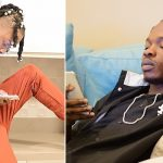 """""""Pray For 'Yahoo Boys' Because Internet Scams Is What Sustains Nigeria's Economy"""" - Naira Marley 28"""