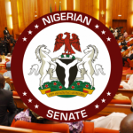 Senate Rejects Move By Lawmakers To Declare Kogi An Oil Producing State 29