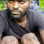 Arrested Man Reveals How He Made Over N.7 Million Selling Stolen Babies In Nigeria 28