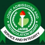 JAMB To Publish Names Of Prominent Politicians Who Cheated During UTME 29
