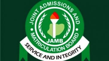 JAMB To Publish Names Of Prominent Politicians Who Cheated During UTME 7