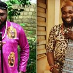 Nollywood Actor, Prince Dammy Eke Dies After Collapsing In A Bar 7
