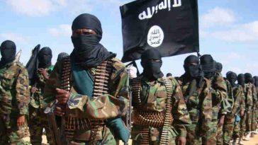 Boko Haram Member Earn Over N1 Million Daily But Nigerian Soldiers Get N1,000 2
