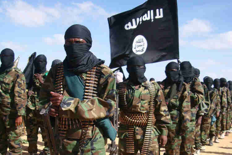 Boko Haram Reportedly Releases Five Aid Workers Who Were Abducted Last Year In Borno 1