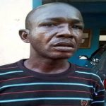 """""""I Invested Heavily On Her, She Dumped Me & Aborted My Baby"""" - Jealous Lover Who Set Ex-Girlfriend's Family Of Nine Ablaze 27"""