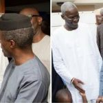 Documents Shows That Osinbajo, Fashola Lied To Nigerians About Rise In Power Generation 29