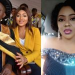 """Do You Know What Pushed Regina Daniels Into Marrying 59-Year-Old Billionaire?"" - Helen Paul Ask 28"