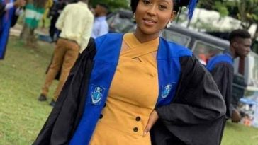 100 Level UNIPORT student commits suicide - PHOTO 6
