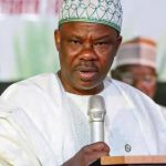 Governor Amosun Appoints 1000 Ogun Workers, One Month To End Of His Tenure 27