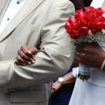 Anambra Makes Genotype Test Compulsory Before Marriage, Violators Risk Fine Or Jail Term 28