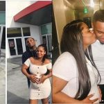 Man Impregnates Twin Sisters, Flaunts Them Online With Their Growing Baby Bumps [Photos] 27