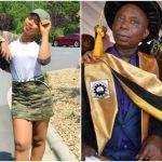 Regina Daniels' Mother Under Heavy Attacks Over Young Daughter's Marriage To 59-Year-Old Man 28