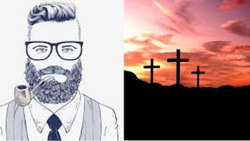 40-Year-Old Man Denounces Christianity After Being A Pastor For 20 Years, Gives Reasons 1