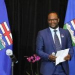 Atiku Reacts To Appointment Of Nigerian Lawyer 'Kelechi Madu' As Minister In Canada 28