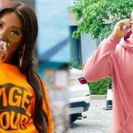 """""""Promise Me That Our Relationship Will Never Change"""" - Tiwa Savage Pleads With Don Jazzy 26"""