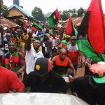 IPOB Declares May 30 Sit-At-Home For Remembrance Of Its Fallen Heroes 30
