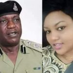 Policeman Who Was Hired By His Friend To Impregnate His Wife, Dragged To Court For Failing After 77 Trials 28