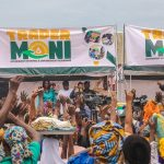Over 20,000 Traders Have Benefited From TraderMoni Scheme In Anambra - Osinbajo 28