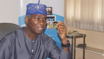 Fashola Reveals Names Of Alleged Corrupt Power Sector Contractors 10