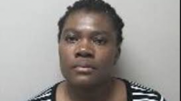 Woman Arrested For Inserting Ginger In Her Son's Anus Because 'He Messed Up In School' 1