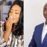 Ned Nwoko's 'Senior Wives' Not At War With Regina Daniels – Consultant 27