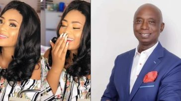 Ned Nwoko's 'Senior Wives' Not At War With Regina Daniels – Consultant 1