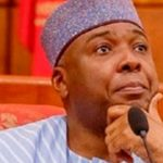 Fresh Trouble For Saraki As EFCC Moves To Investigate His Earnings As Kwara Governor 28