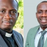 Feel Free To Scream Jesus' Name During Sex, It Makes Him Happy - Counsellor Lutterodt 27