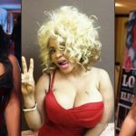 Muslim Fan Begs Cossy Orjiakor To Stop Posting Sexy Pictures During Ramadan, She Reacts 27