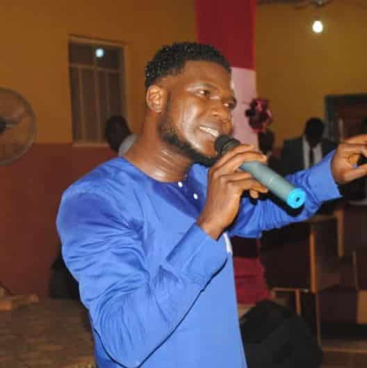 Pastor Allegedly Sends Kidnappers To Abduct Rival Pastor In Edo State [Photos/Video] 4