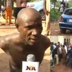 Pastor Allegedly Sends Kidnappers To Abduct Rival Pastor In Edo State [Photos/Video] 28