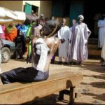 Sharia Court To Cut Off Hands And Legs Of 10 People, 5 Others To Be Stoned To Death In Bauchi 7