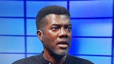 Buhari Sent El-Rufai To Insult Tinubu Because He's Now Useless As Used Sanitary Pad! - Omokri 7