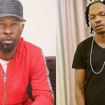 """""""I Am Happy Naira Marley Was Arrested Because He Played Himself"""" - Ruggedman 9"""