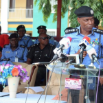 Policemen Who Raped Arrested Abuja 'Prostitutes' Will Face The Law - IG Adamu 26