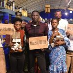 Prophet Jeremiah Transforms The Lives Of Two Prostitutes With N4,300,000 Million [Photos] 28